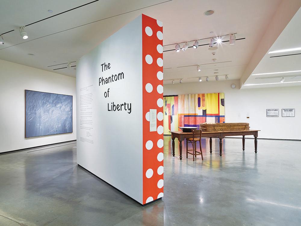 20181018-154057-FOB_RISD Museum